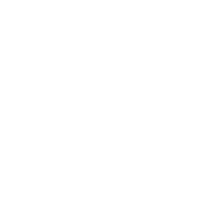 Make Do Drink